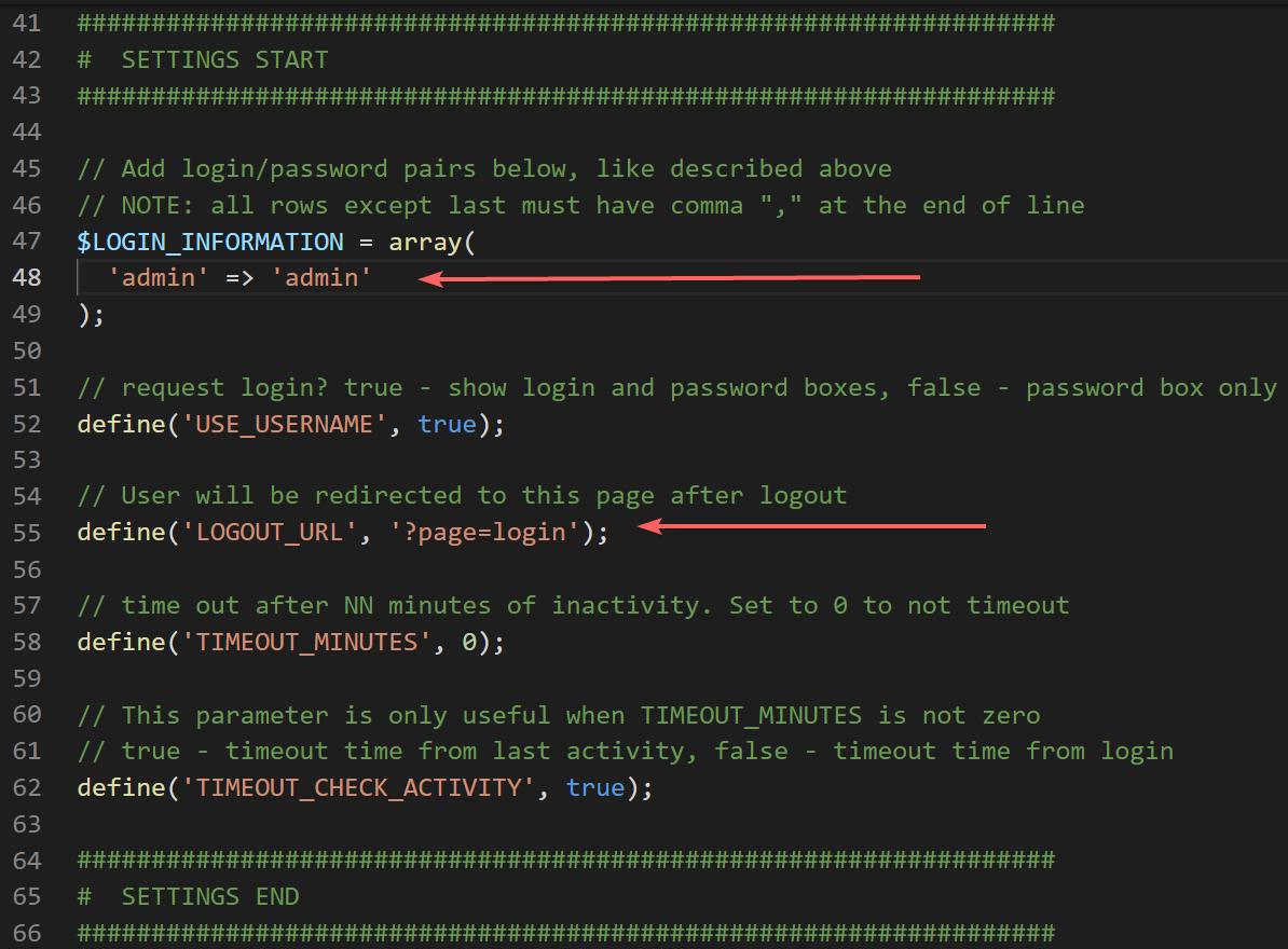 Roseglennorthdakota / Try These Laravel 5 5 Csrf Token Form