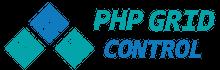 Free PHP Grid